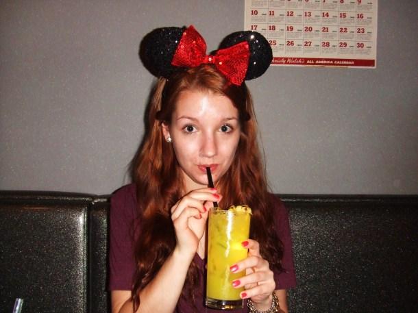 Disney 2013 001 (111)